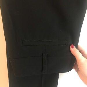 NY&CO Black Trouser